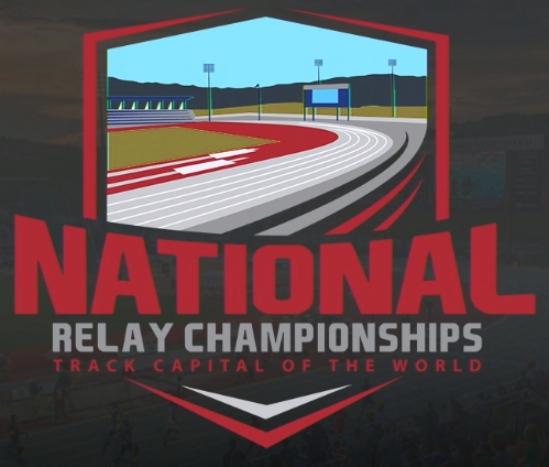 national-relay-champs