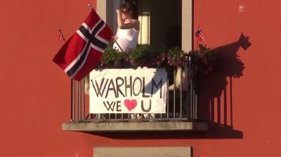 karsten-warholm-fans-2018