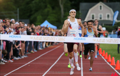 Piazza Wins, Manzano Sub 4 (photo by Kevin Morris)