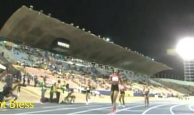 jamaican-crowd-2018-fullish