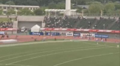 japan-crowd-2018-empty