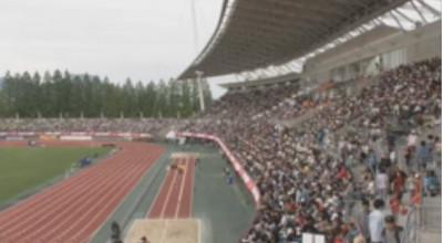 japan-crowd-2018-full