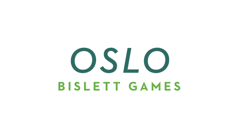 over oslo 2018