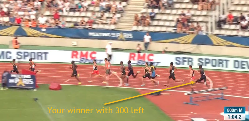 rotich-wins-from-last-to-first