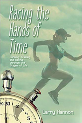 Purchase the book and support Letsrun.com here.
