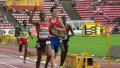 Manangoi celebrates gold