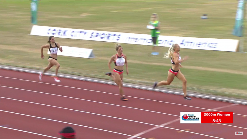 Buscomb holds off Purrier FTW