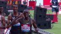 chelimo-win-london-2018