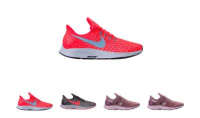 best service 60604 2ff40 Nike Air Zoom Pegasus on Sale - LetsRun.com