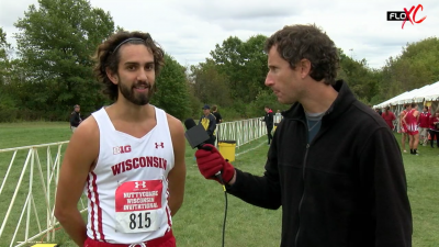 Is McDonald now the favorite for NCAAs?