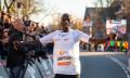 Joshua-cheptegei-finish-2-wr-15k-320x400