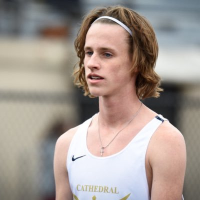 Hocker will try to finish one spot higher at FL than he did at NXN