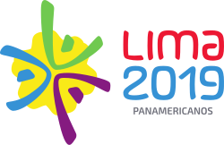 Schedule And Results For The 2019 Pan American Games Track And Field Athletics Results For 2019 Pan Ams Letsrun Com