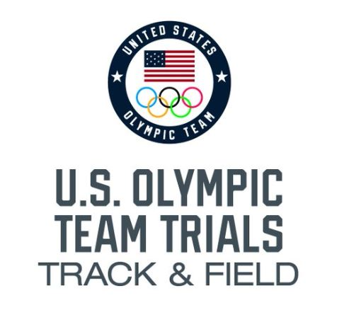 2020 Olympic Schedule.Schedule 2020 Us Olympic Track And Field Trials Schedule