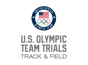 Women S 5000 Meters 2020 Usa Olympic Track And Field Trials Letsrun Com