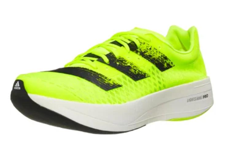 "adidas' ""Super Shoe"", the adizero Adios Pro, Is a Huge Winner in ..."