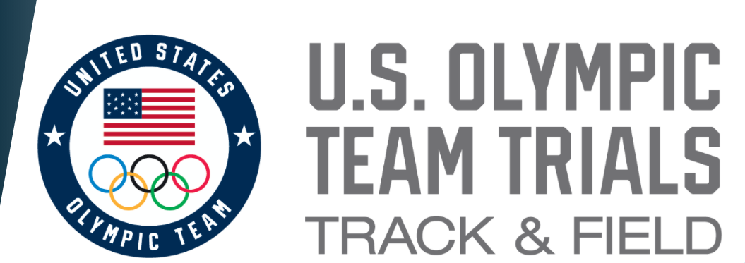 Schedule and Results: 2021 US Olympic Track and Field Trials - LetsRun.com